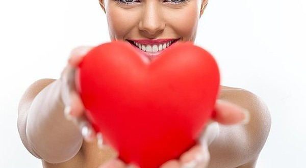 corazon-salud-dental-600x330