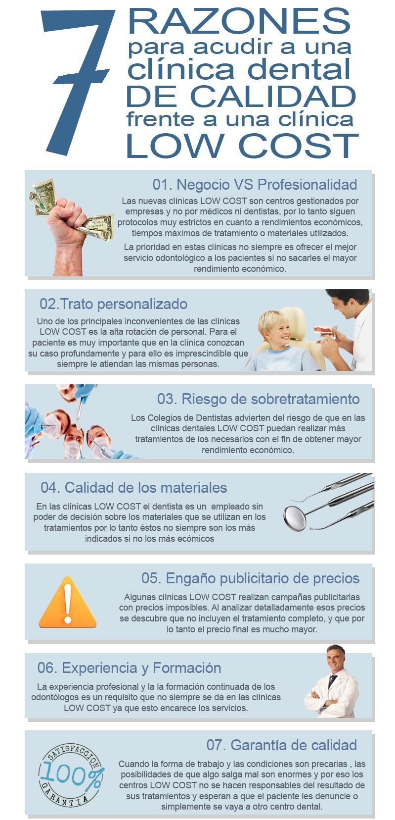 infografia clinica