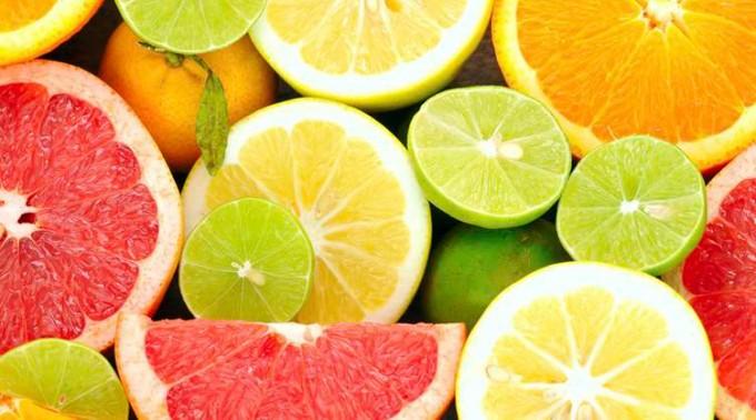 frutos-citricos-680x378
