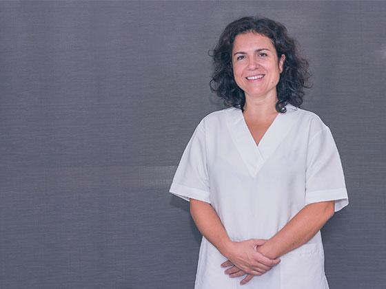 Susana Martí